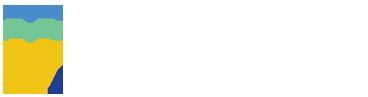 WS_Logo_Scaled